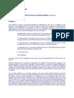 Fule vs CA (286 scra 698) Fulltext