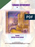 7 HOLY KUMARAS EMPOWERMENT.pdf