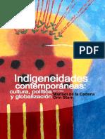 DelaCadena_Indigeneidades.pdf