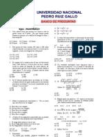 02. Razonamiento Matematico