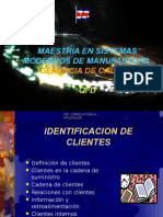 Qfd Español