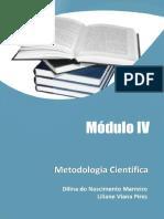 Metodologia_Cientifica.pdf