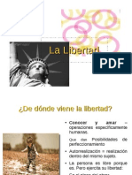 Expo Libertad