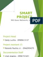 Smart Project