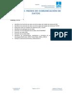 Capitulo 04 Redes de Comunicacion de Datos