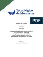 PROYECTODINAMICA.pdf