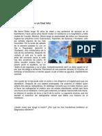 FRACTURA METATARSO.pdf