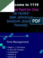 spmansweringtechniques-120603211915-phpapp01.pptx