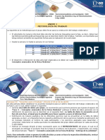 ANEXO 1 - Metodología de trabajo (Fase 5).pdf