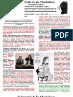 El graznido de las Chachalacas 460.pdf