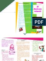 tripticodeelabusosexualinfantil-130117231928-phpapp01