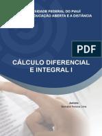 Clalculo Diferencial.pdf