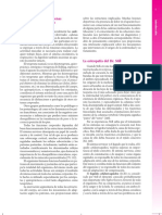 puntos gatillo.pdf