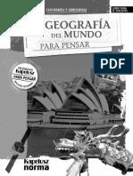 GD-Geo-mundo KAPELUSZ.pdf