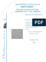 POLÍTICA-AMBIENTAL.docx