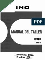 Interruptor De Luz De Reversa variante 2 Intermotor seguridad respaldar Calidad Genuina OE