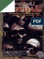 La Llamada de Cthulhu Actual.pdf