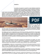 4to_recursonatural.pdf