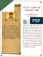 BCPCycleRulerMarsandJupiterbySampathKumarBW.pdf