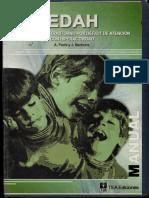 315271702-EDAH.pdf