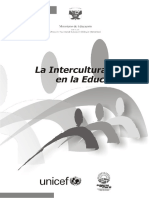 Peru Educacion Interculturalidad (1)