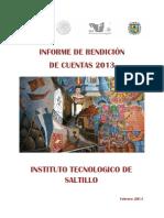 IRC_2013.pdf