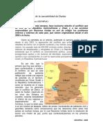 darfur.pdf