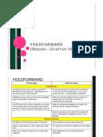FEEDFORWARD.pdf