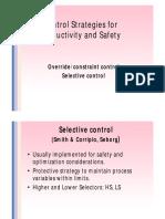 selective _override.pdf