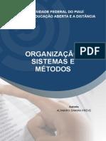 OSM.pdf