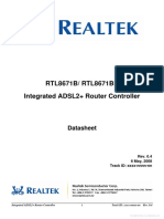 RTL8671BH_Realtek