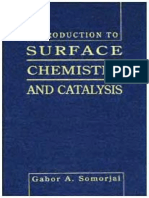 Introduction to Surface Chemistry and Catalysis.pdf