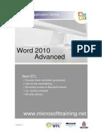 Word-2010-Advanced-Best-STL-Training-Manual.pdf
