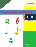 Apostilainfantil 150824191944 Lva1 App6891