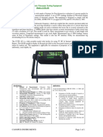 ultrasonic-pulse-velocity-equipment.pdf