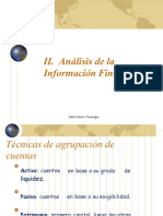 analisis de informacion financiera.pptx