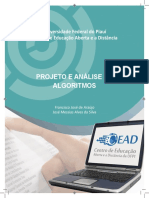 PROJETO E ANÁLISE DE ALGORITMOS.pdf