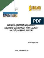 193661473-Ingenieria-Forense-en-Instalaciones-Electricas-Que-Cuando-Donde-Como-Y-Porque-Ocurrrio-el-Siniestro-PRESENTACION.pdf
