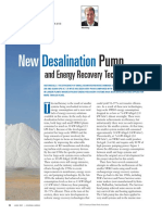 AWWA Journal Article June-07.pdf