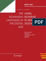 romanian.pdf