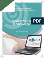 Laboratório de Programação.pdf
