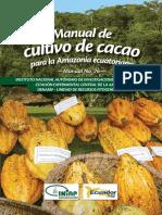 Manual de cultivo  y cacao Ecuatoriano.pdf