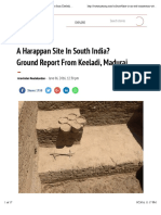A-Harappan-Site-In-South-India--Ground-Report-from-Keeladi-Madurai.pdf