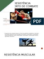 Novo Microsoft PowerPoint Presentation