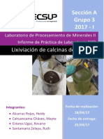 lab8-hidrofinal