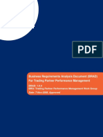 BRAD_Trading_Partner_Performance_Management_i1p0p0_7_Nov_2008.pdf