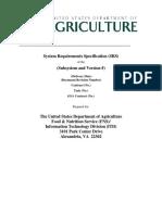 USDA-funcSpecs.pdf
