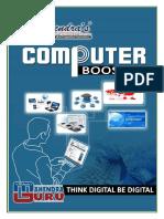 Computer Booster Final