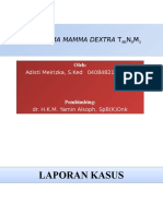 153576_Presentasi Kasus Dr.burmansjah - Agung Wijaksana Dan Fatimah Shellya-2