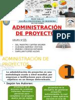 Sistemas_Productivos.pptx